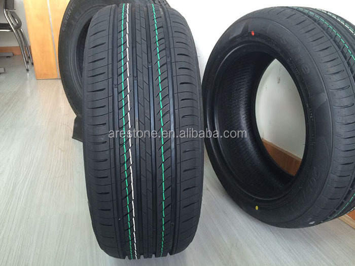15 inch car tires	  Attention! Hot Sale Chinese Car Tyres 14 Inch 15 Inch 16 Inch/china ...