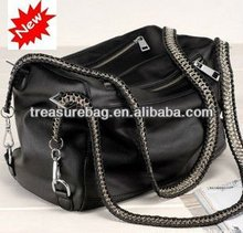 skb398 holiday tote wholesale prices handbags china