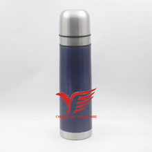 new products for 2015 excellent double wall 18/8 stainless steel vacuum flask
