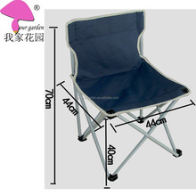 camping supplies stores steel frame folding fishing and beach painting chair