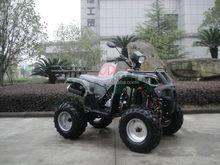 Jinling 250cc EEC motorcycle ATV 250cc racing for cheap price