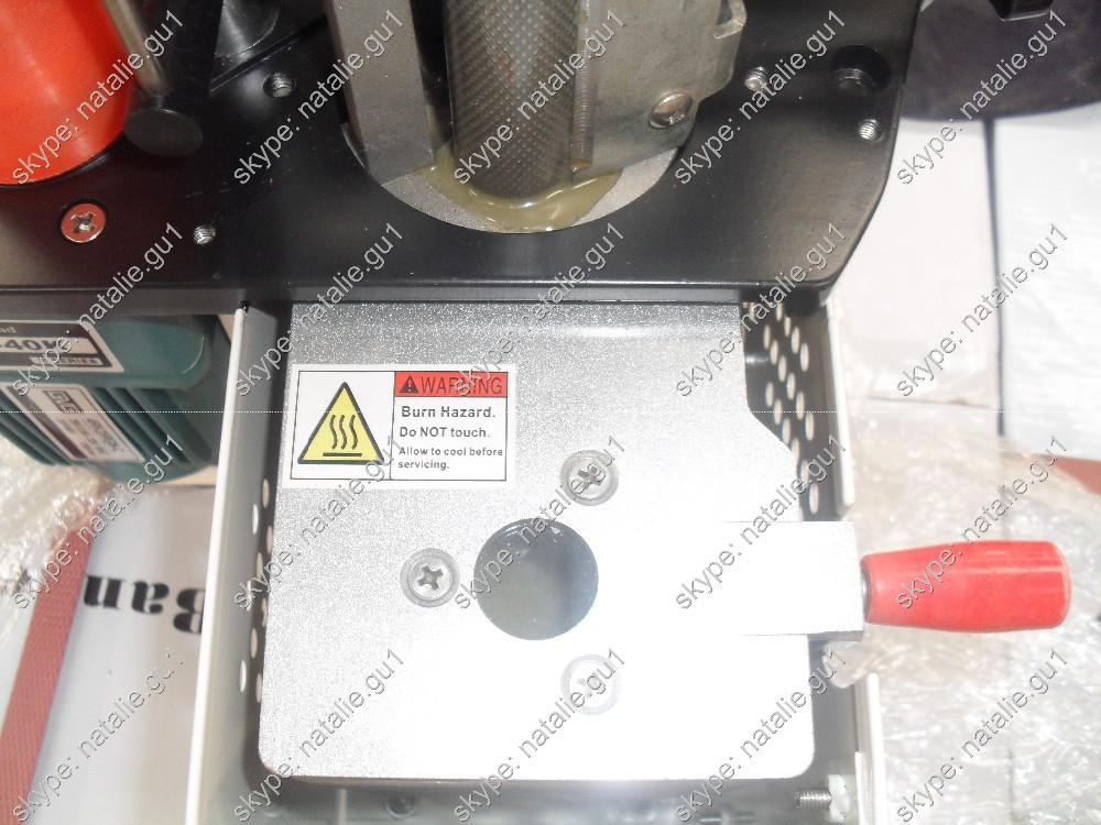 Машина для производства древесных панелей JBT102 Griggio
