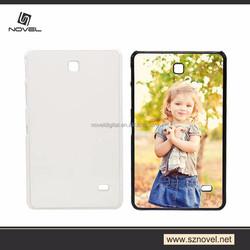 3d sublimation blank mobile phone case Sublimation Case for iPhone 5