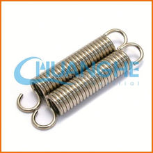 China Professional Manufacturer Supply compression nitrogen gas spring company