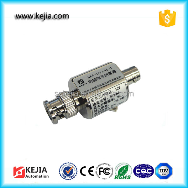 glow plug relay wiring diagram images cut the plug off and test corner likewise wiring a plug outlet on us electrical plugs different