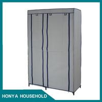 skillful manufacture wardrobe aluminium glass door designs