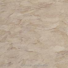 plank vinyl flooring or pvc flooring with