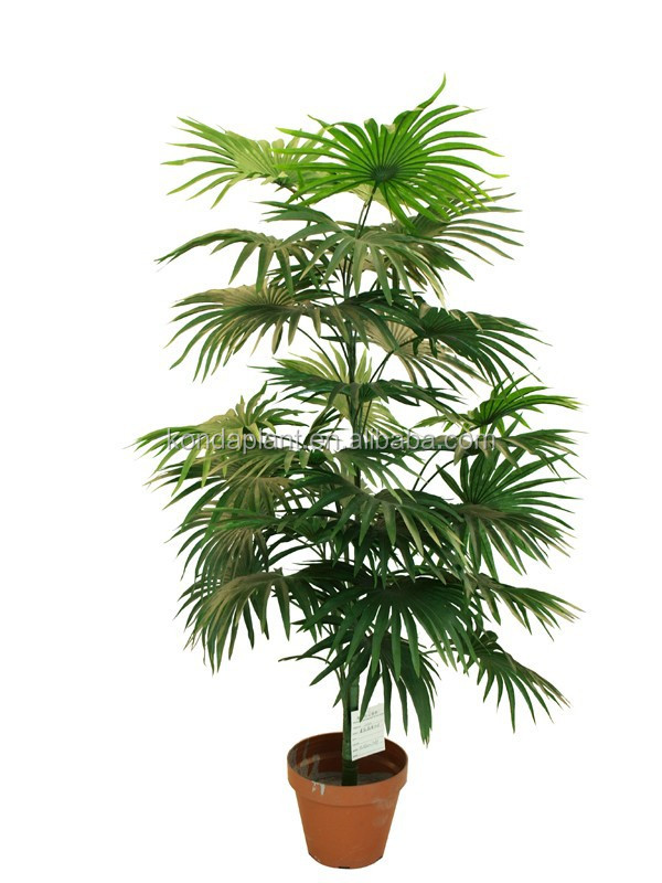 wholesale artificial plants make artificial plants home decorative plant containers silkflowers com plant and