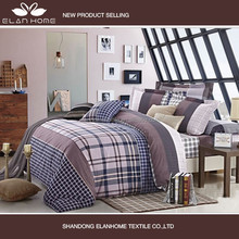 100% cotton best price high quality printing duvet cover, pillowcase in duvet set
