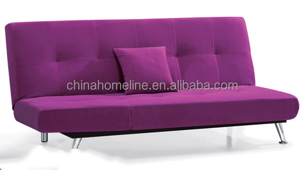 Sfa00024 Single Sofa Bed Transformer Sofa Bed Sex Sofa