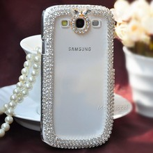 Hot selling Luminous Luxury Diamond Bling Bling Rhinestone Case for iPhone 5c, Luxury Skin Cover Case for iPhone 5c