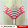 sexy girls preteen underwear women slim fit underwear underwear erotic lingerie