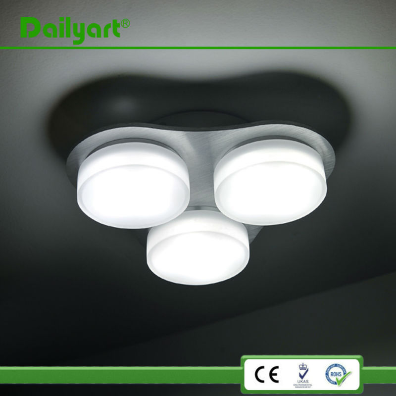 Alibaba Modern Ceiling Lights : China ceiling light supplier modern led for home