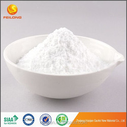 FEILONG anti bacterial anti uv nano zinc oxide powder