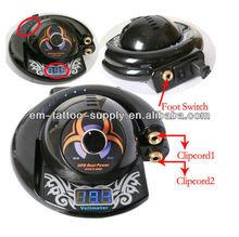 Hot Sale High Quality Newest Digital UFO Tattoo Power Supply