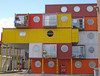Color Coated Aluminum Sheet for Construction and Decoration