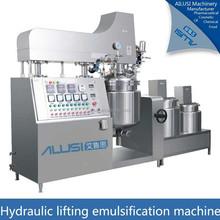 AVE-100L sealant mixing machine, sealant making machine, silicone sealant machine