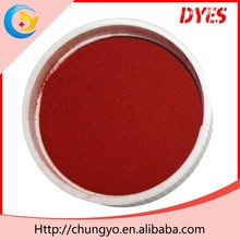 Direct Dyes Red 89 150% fluorescent dyes for cotton leather and fur dyes