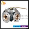 /p-detail/v%C3%A1lvula-de-bola-de-4-vias-acero-inoxidable-GY307v%C3%A1lvula-de-bola-con-brida-300004364566.html