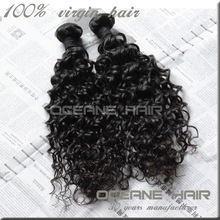 Good feedback real virgin intact cuticle new product from china manufacturer brazilian curly virgin hair