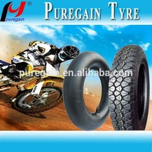china factory 8-9MPA quality motorcycle inner tube,butyl tube