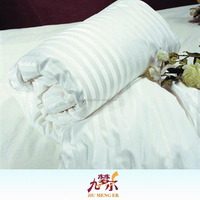 down alternative comforter kids full size bright color comforter sets