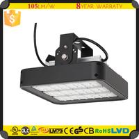 Industrial Lighting High Lumens Solar 200w High Bay Led Lamp/Antique Lighting Fixtures