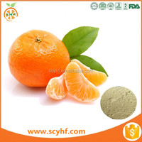 Manufacturer Supply GMP Certificate 100% raw material diosmin hesperidin active pharmaceutical ingredient