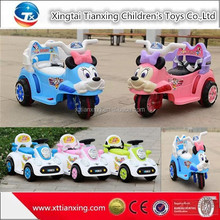 New products 2015 Children's electric car, children electronic toy car wholesale,kids' ride on car/kids electric car