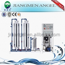 Jiangmen Angel ozone water purifier/drinking water filter/ro water purifier