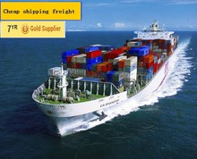 Cargobest air/sea freight quote from China to Kolonodale via Skype:li.minyi2