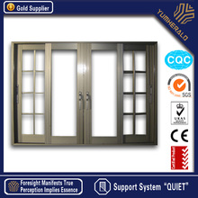 China OEM garage door curtains