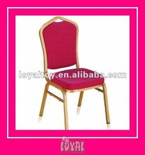 China Cheap Economical restaurant chairs philippines For Wholesale