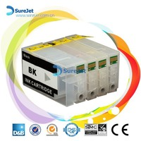 PGI-1400 XL inkjet cartridge for Canon with reset chip wholesale