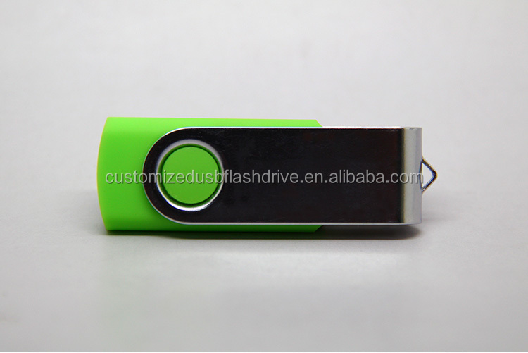 Bulk items swivel usb3.0 / usb pendrive / usb stick for promotion
