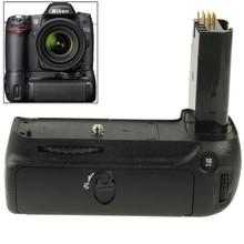 wholesale Battery Grip for Nikon D80 D90