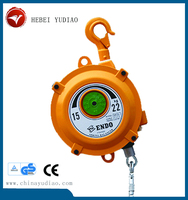 4 Times Safety Factor furniture making tools air conditioning tools power tools from china