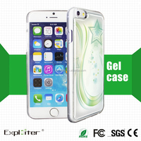 Alibaba chinese best seller protective cellular phone cover