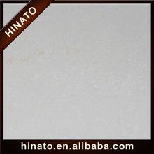 China Porcelain Floor Tile Building Material