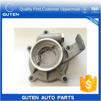 engine oil pump 15100-35020 15100-35030
