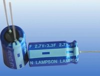 New and original 63v polyester capacitor