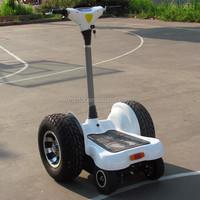 mini single seat 4 wheel buggy with tire kits