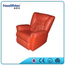 Popular Music Massage Recliner Chair
