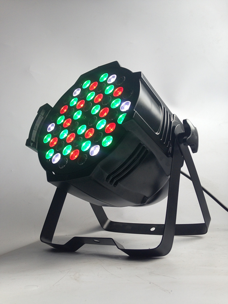 Best selling!led par light,54 led par can lights,led par cans light