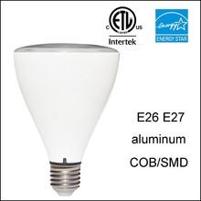 ETL UL CE led par30 par 30 light par light