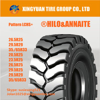 315/80r22.5 Skidder Tire for Sale 2014