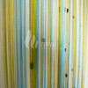 Ready Made Classic Decorative Rainbow High Quality Cheap String Curtain