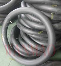 110/90-16 Motorcycle Fork Tube