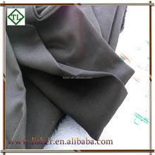 Poly cotton twill fabric, tc 65/35 twill fabrics