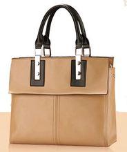 2015 LATEST DESIGN BAGS WOMEN HANDBAG CHEAP HANDBAGS FASHION 2013 FOR WOMEN eminent laptop bag